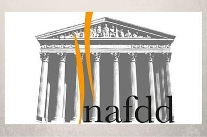 Nafdd