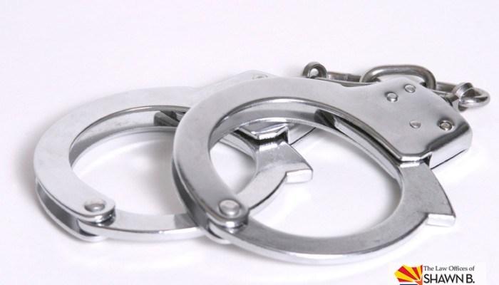 Handcuffs 700x400