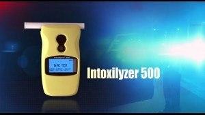 Intox 500 pbt 300x169
