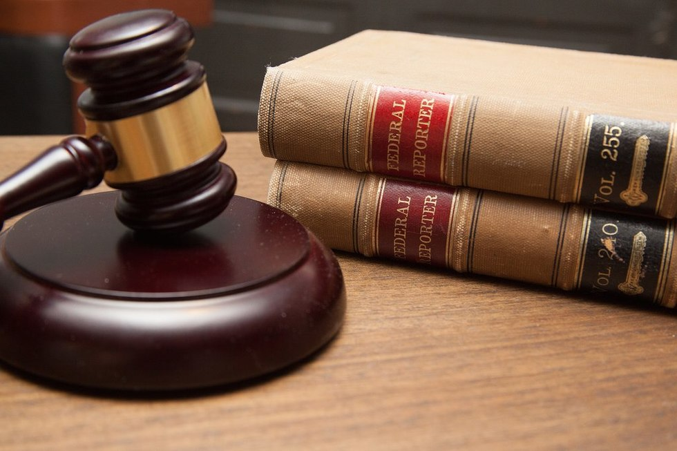 5 Ways to Prepare for Your Pretrial Conference | The Law Offices of