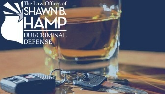 convicted dui job misdemeanor searching when