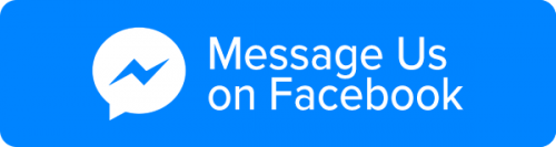 Facebook Messenger Button