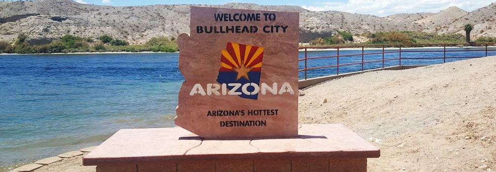 Bullhead 20city