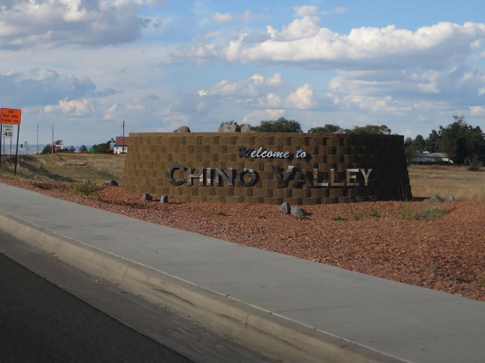 Chino 20valley