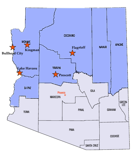 Az county map 20%282%29