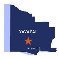 Az map yavapai
