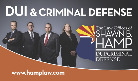 Northern 20arizona 20dui 20and 20drug 20crimes 20lawyer