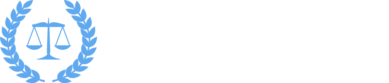 The Law Offices of John R. Heath, Jr.
