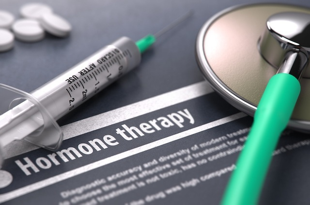 The medical dangers of male testerone replacement therapy