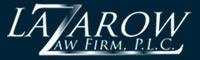 Lazarow Law Firm P.L.C.