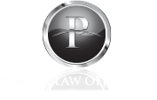 Posner Law Office