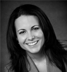 Lisa Capote