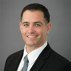 Matthew Green Immigration Lawyer Abogados De Inmigracion Deportation And Removal