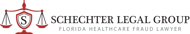 Schechter Legal Group
