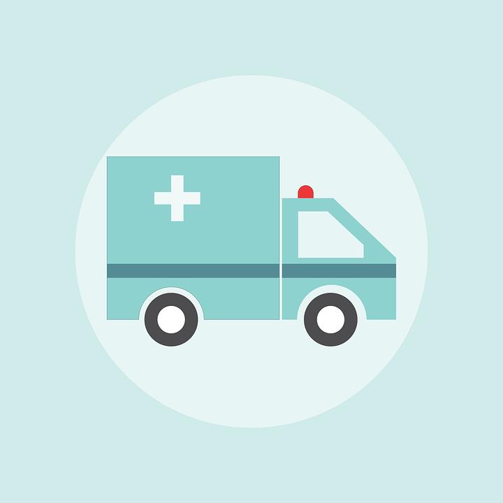 Ambulance 1674877 960 720