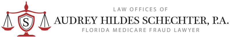 Law Offices of Audrey Hildes Schechter