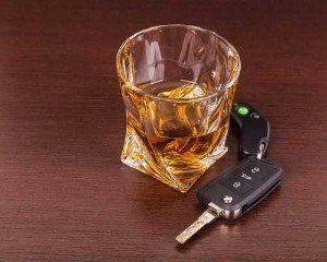 Types of dwi 300x240
