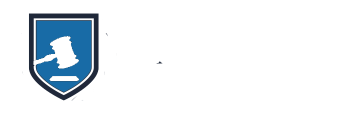 Law Office of Drew Fritsch