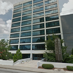 2013-03-18_09_55_36-3355_lenox_rd._ne,_suite_600_atlanta,_ga_30326_-_google_maps