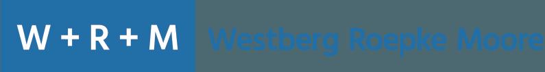 Westberg Roepke Moore PLLC