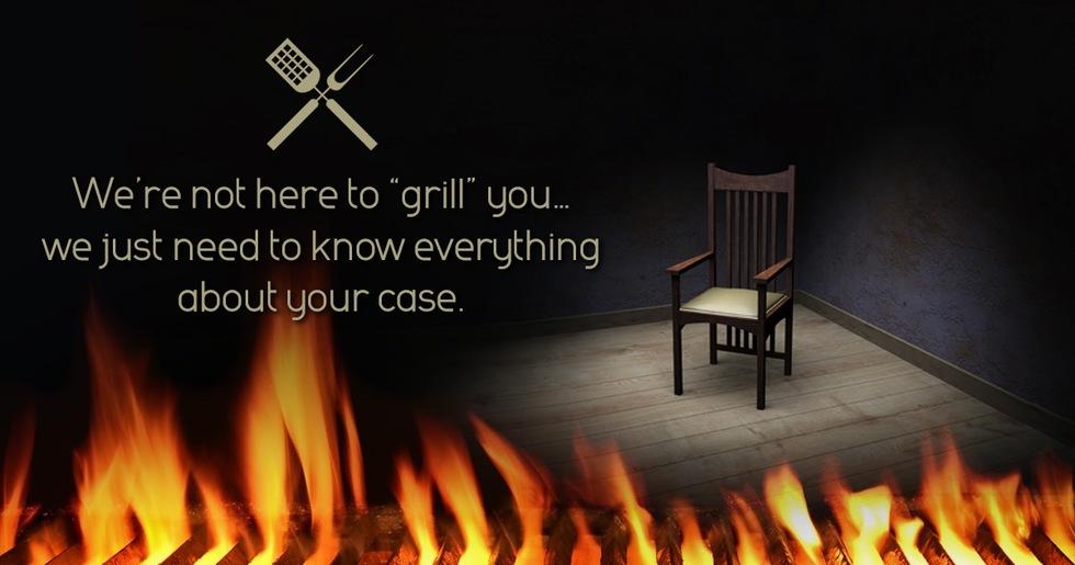 Pil sm aug grill 202