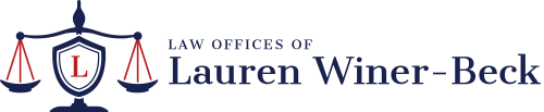 Law Offices of Lauren Winer Beck