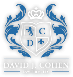David J. Cohen Law Firm, LLC