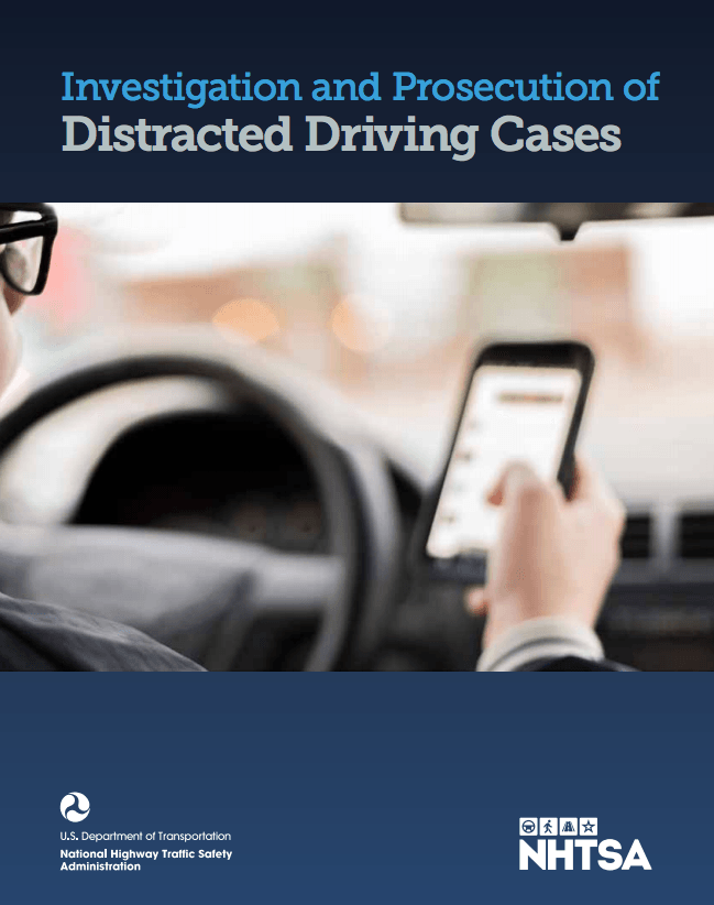 distracted-driving-car-accident-lawyer-texting-while-driving