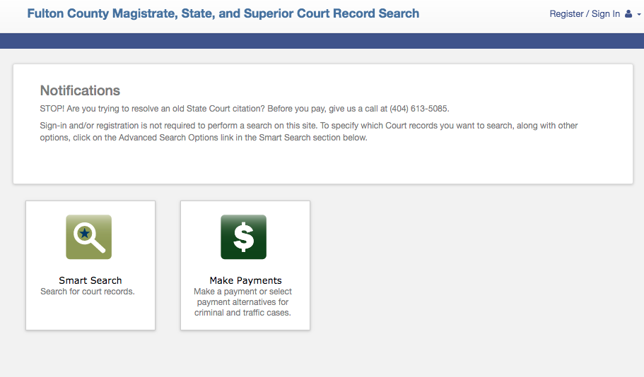fulton-county-state-court-online-case-search