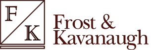 Frost & Kavanaugh, PC