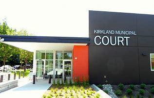 Kirkland 20muni