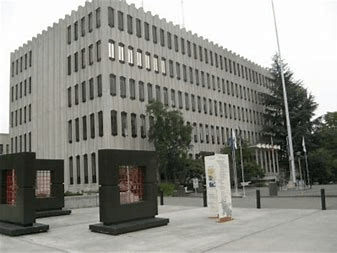 Snohomish County Courthouses | Law Office of John J  Polito