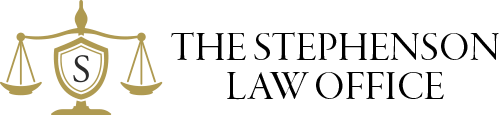 Thomas C. Stephenson Attorney at Law
