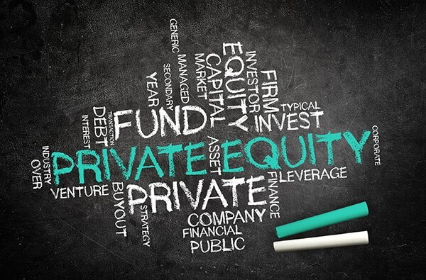 Private fund litigation