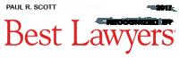 Paul scott best lawyer 2017 e1486413058776