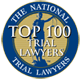 Steve  20national 20trial 20lawyers