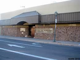 Flagstaff municipal court