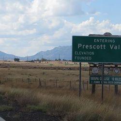 Prescott 20valley