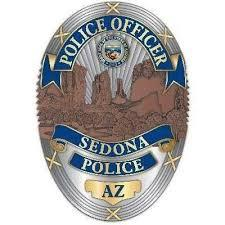 Sedona 20police 20department