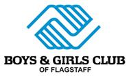 Bgc flagstaff logo