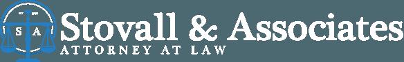 Stovall & Associates