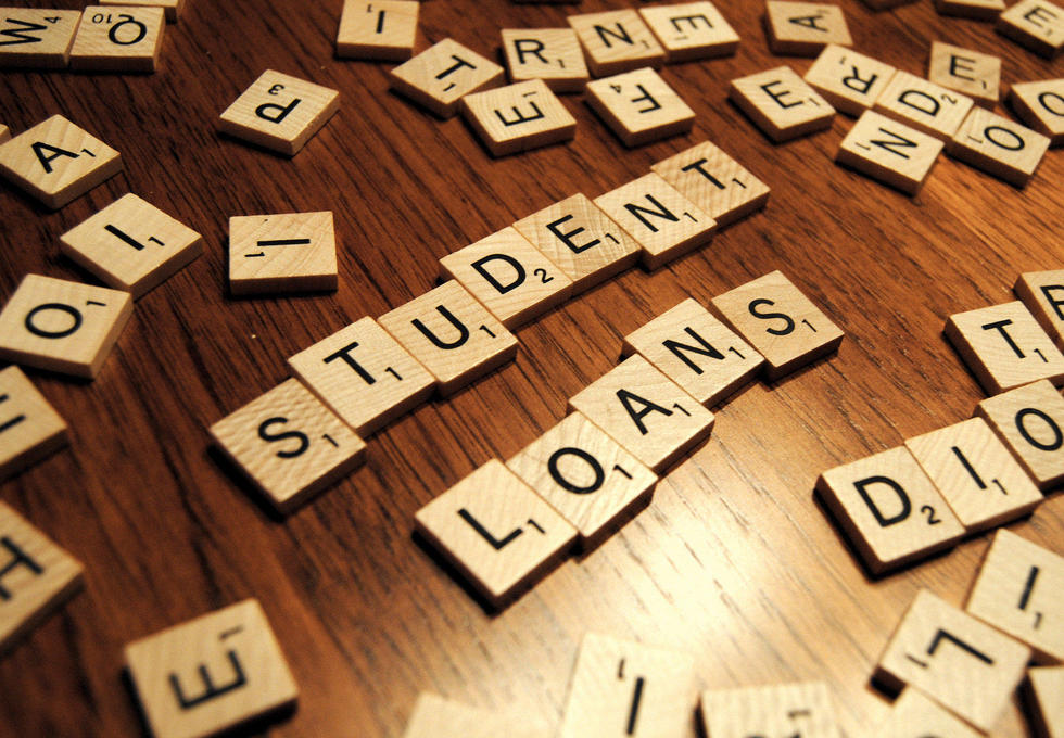 Student loans by gotcredit on flickrjpg 25e528cdc6b8585f