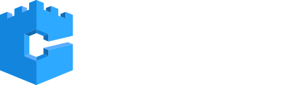 The Cassel Law Firm