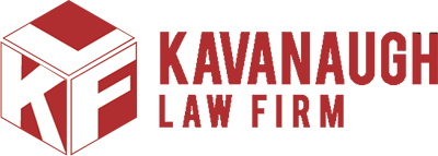 Kavanaugh Law Firm