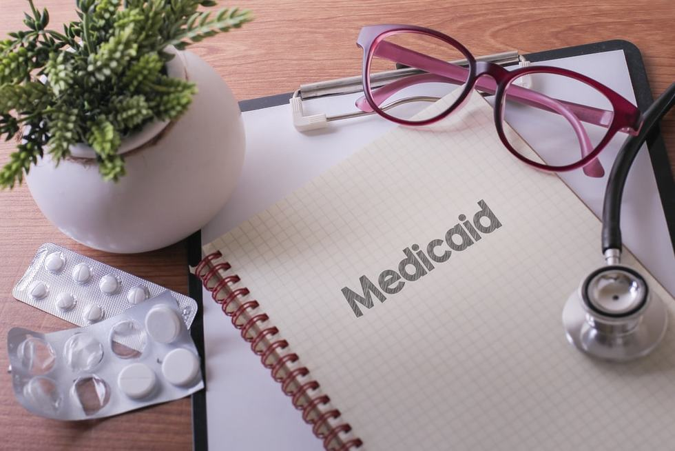 west allis medicaid attorney