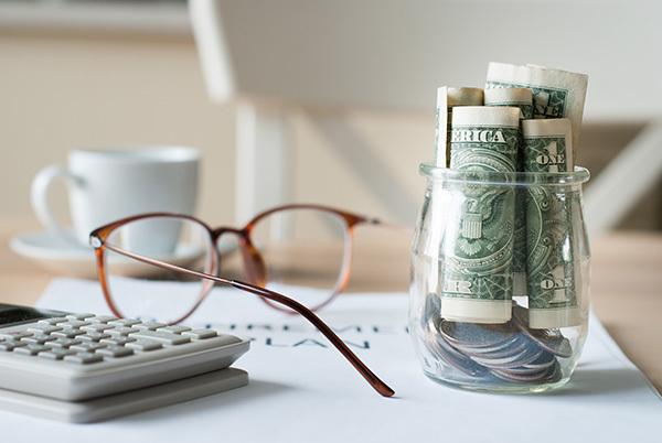 Retirement savings 2