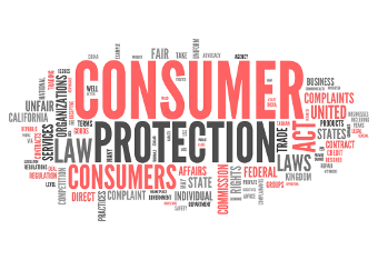 Lake Mary Bankruptcy and Consumer Attorney - Law Office of Alex McClure