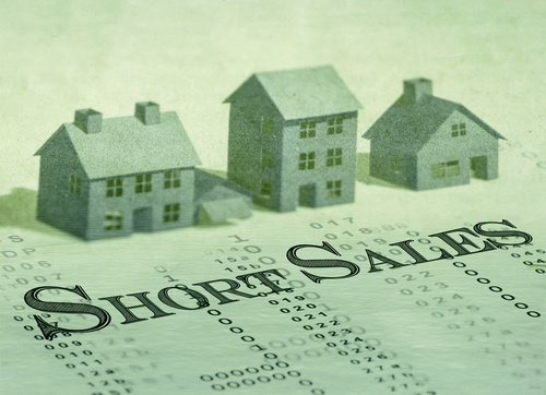 Shortsale 1