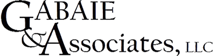 Gabaie & Associates, LLC | IRS and Maryland Tax Attorney