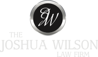 The Joshua Wilson Law Firm
